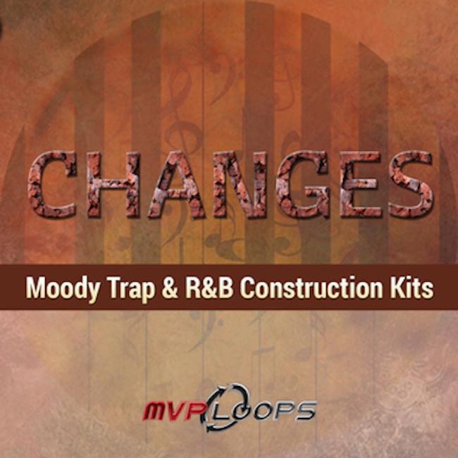 MVP Changes