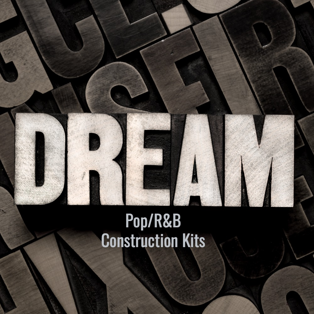 MVP – DREAM