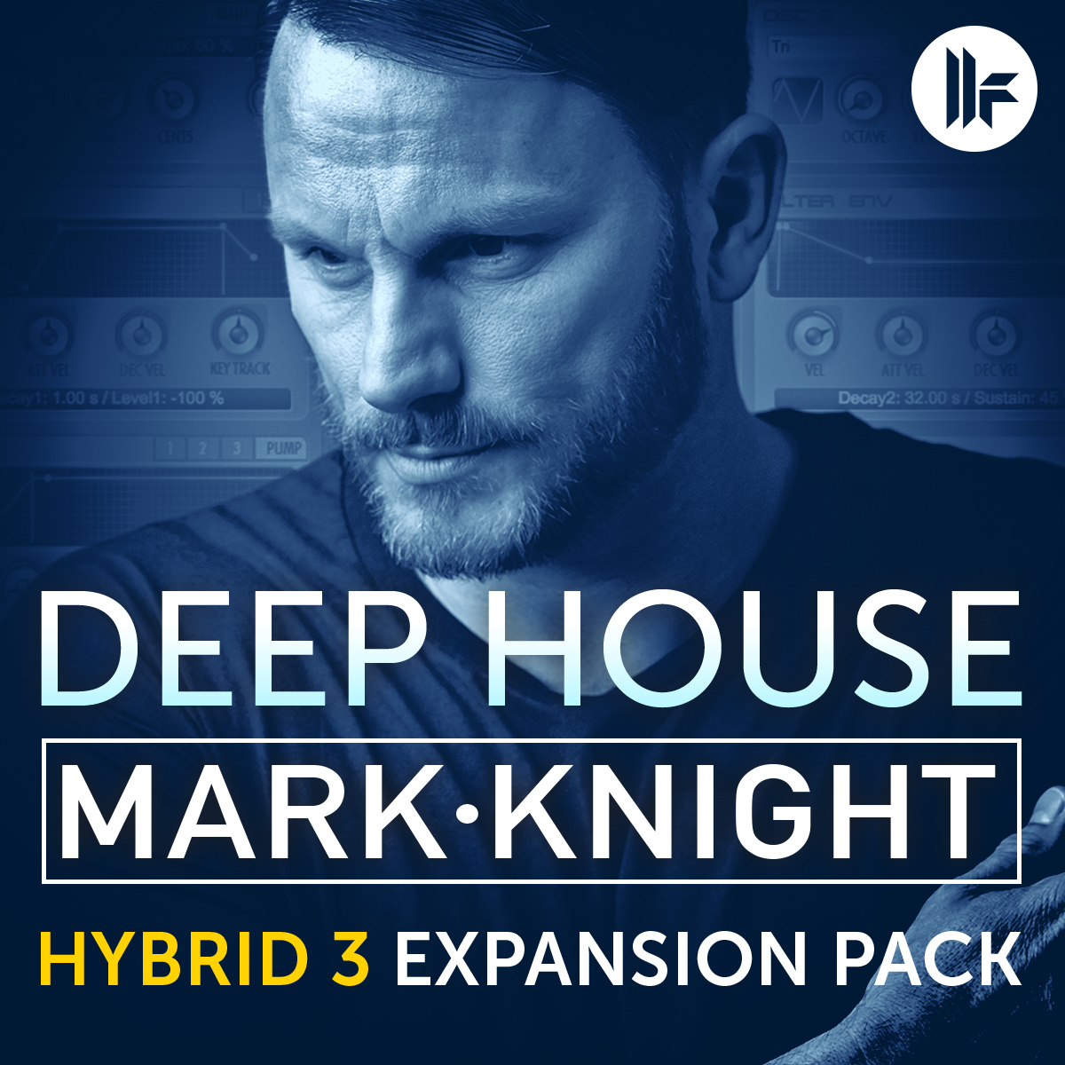 Mark Knight Expansion for Hybrid 3
