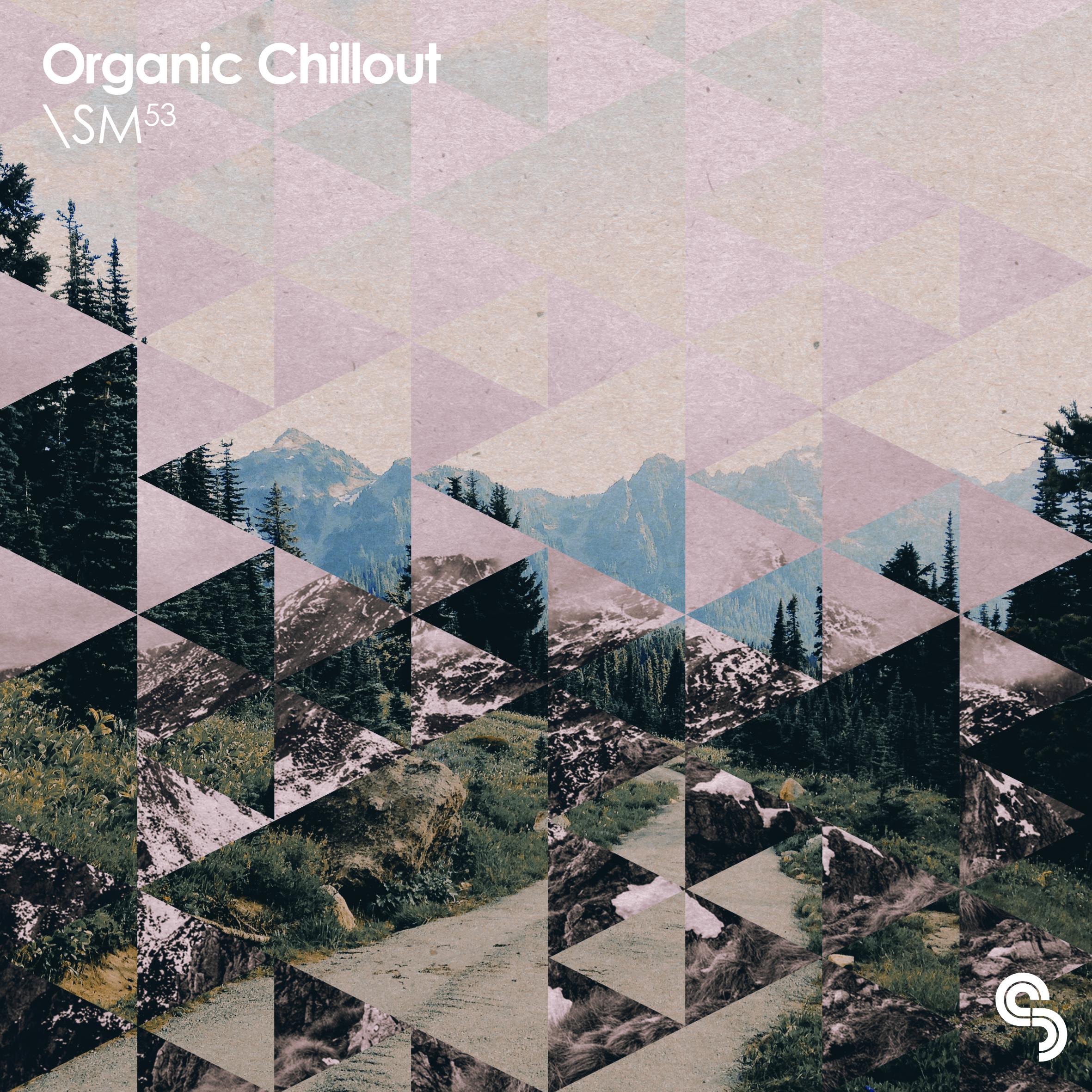Sample Magic Organic Chillout