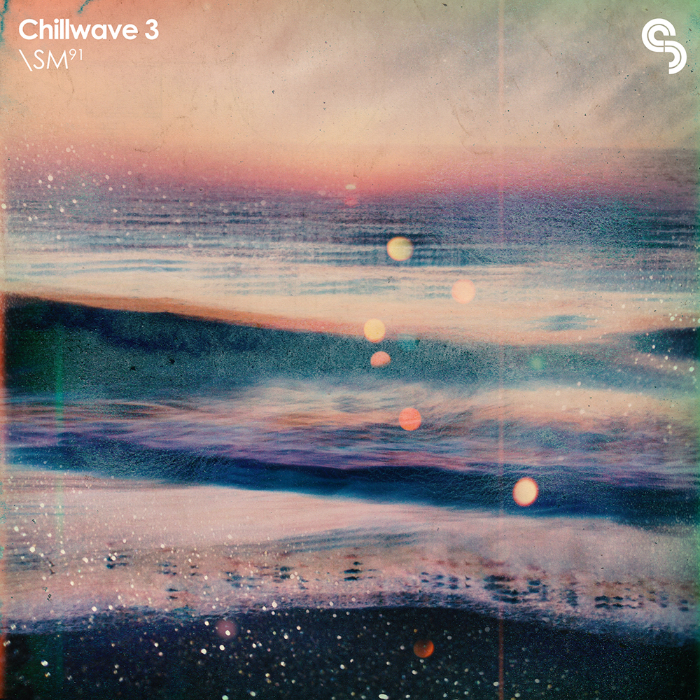 Sample Magic Chillwave 3