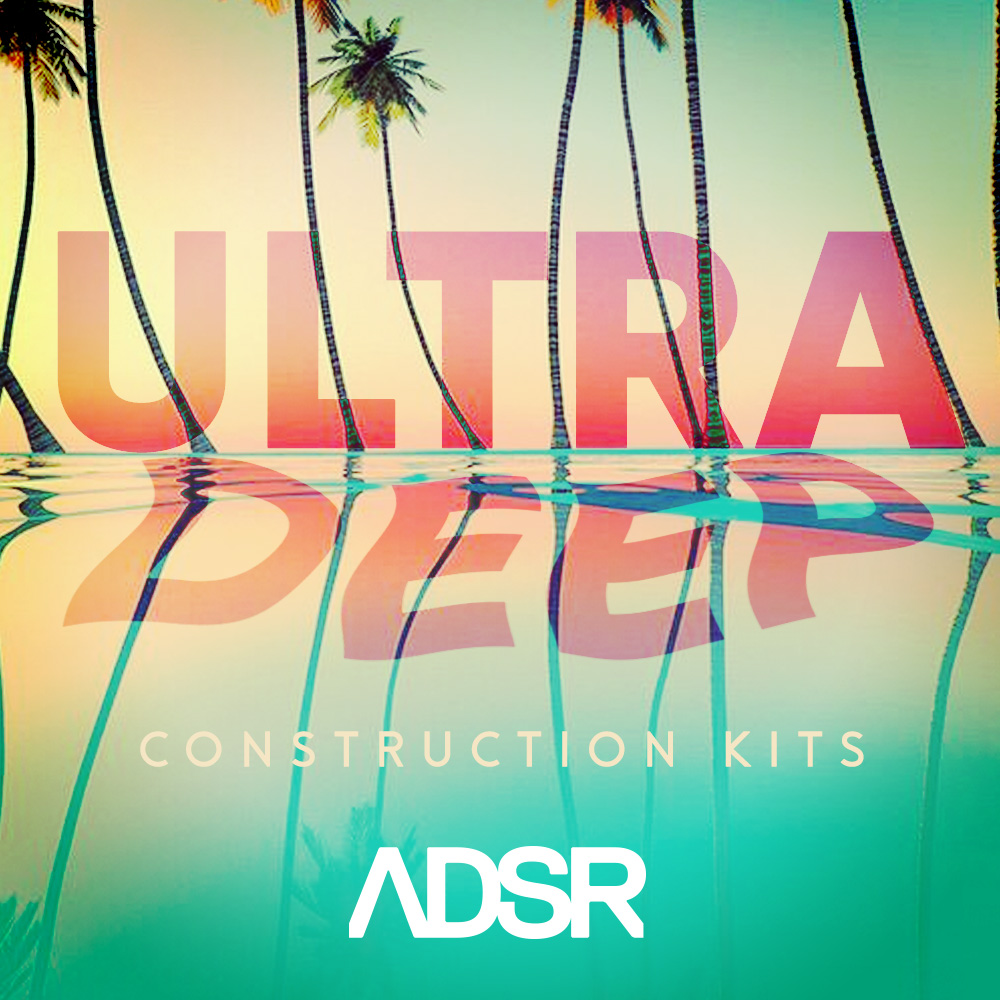 ADSR