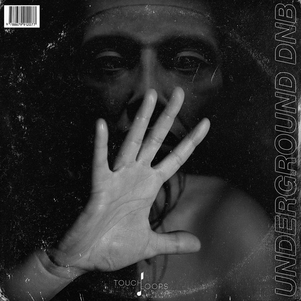 Touch Loops – Underground DnB