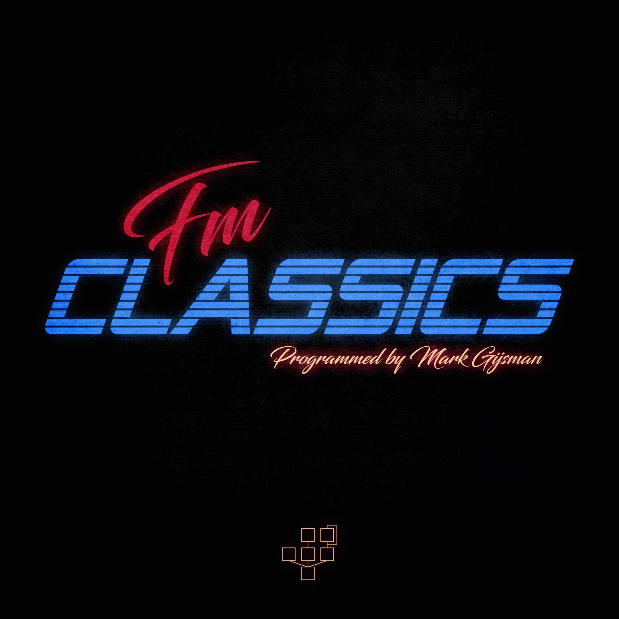 Mark Gijsman FM Classics