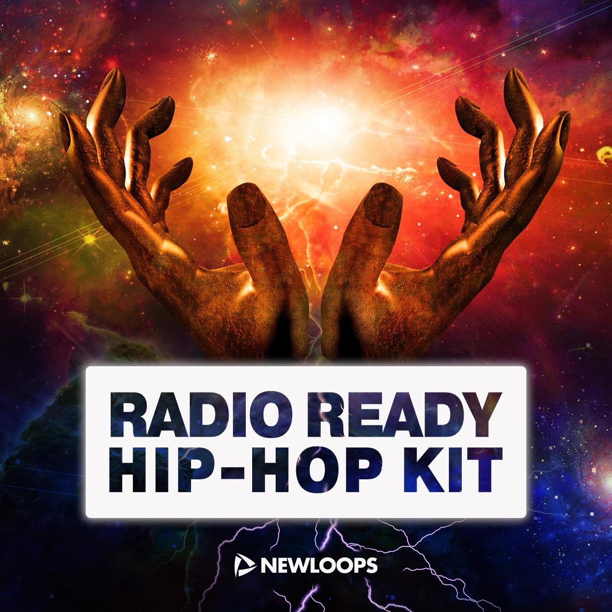 New loops Radio Ready