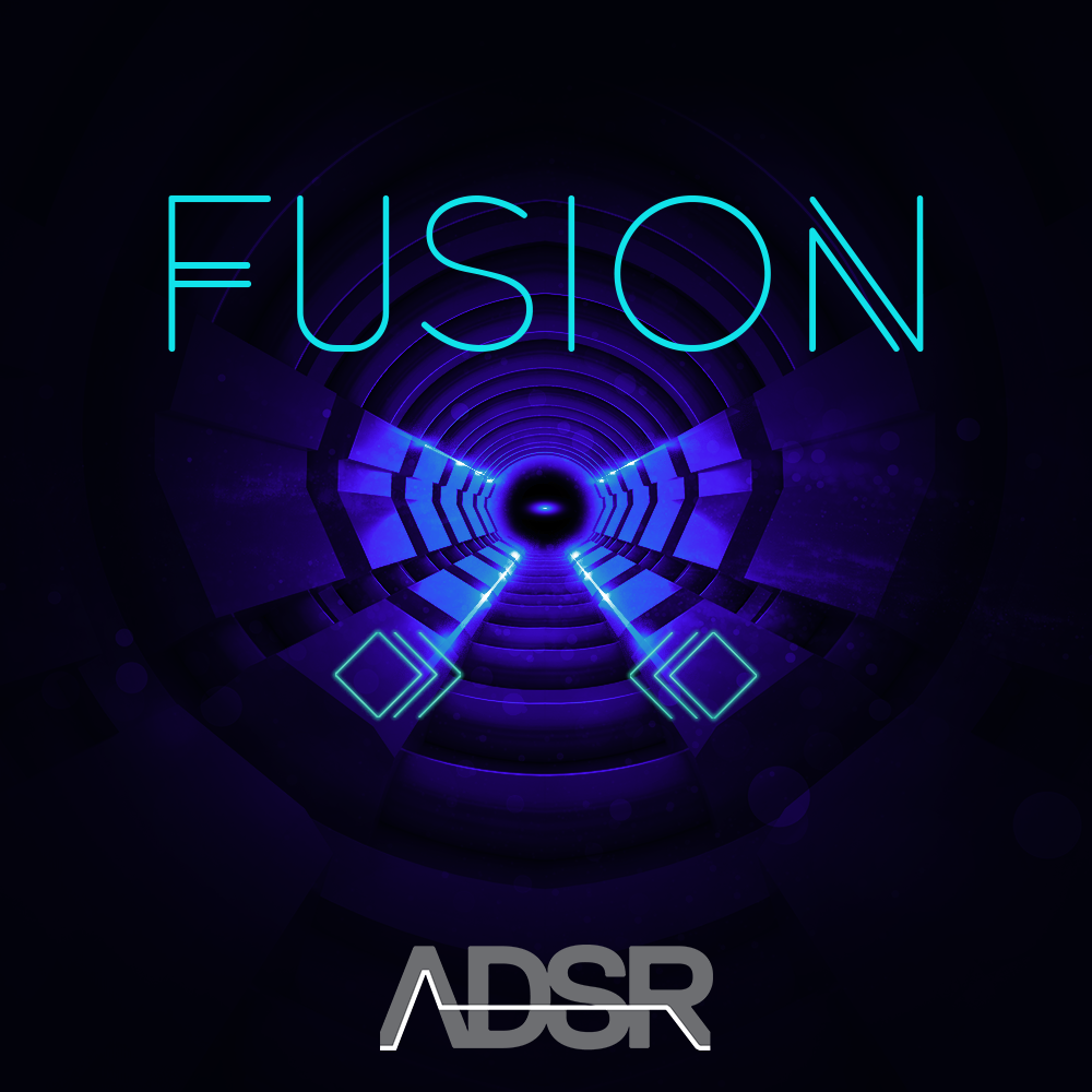 ADSR SOUNDS – FUSION