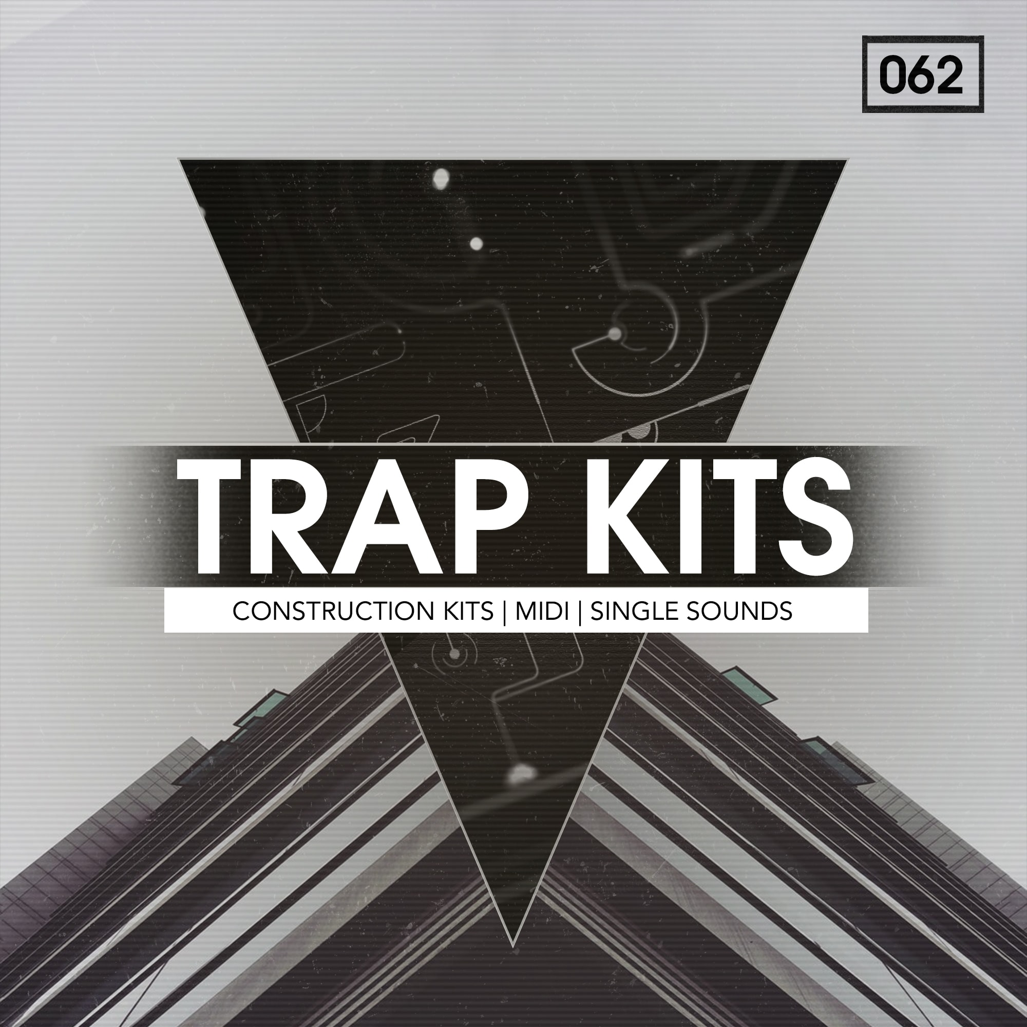 Bingoshakerz Trap Kits