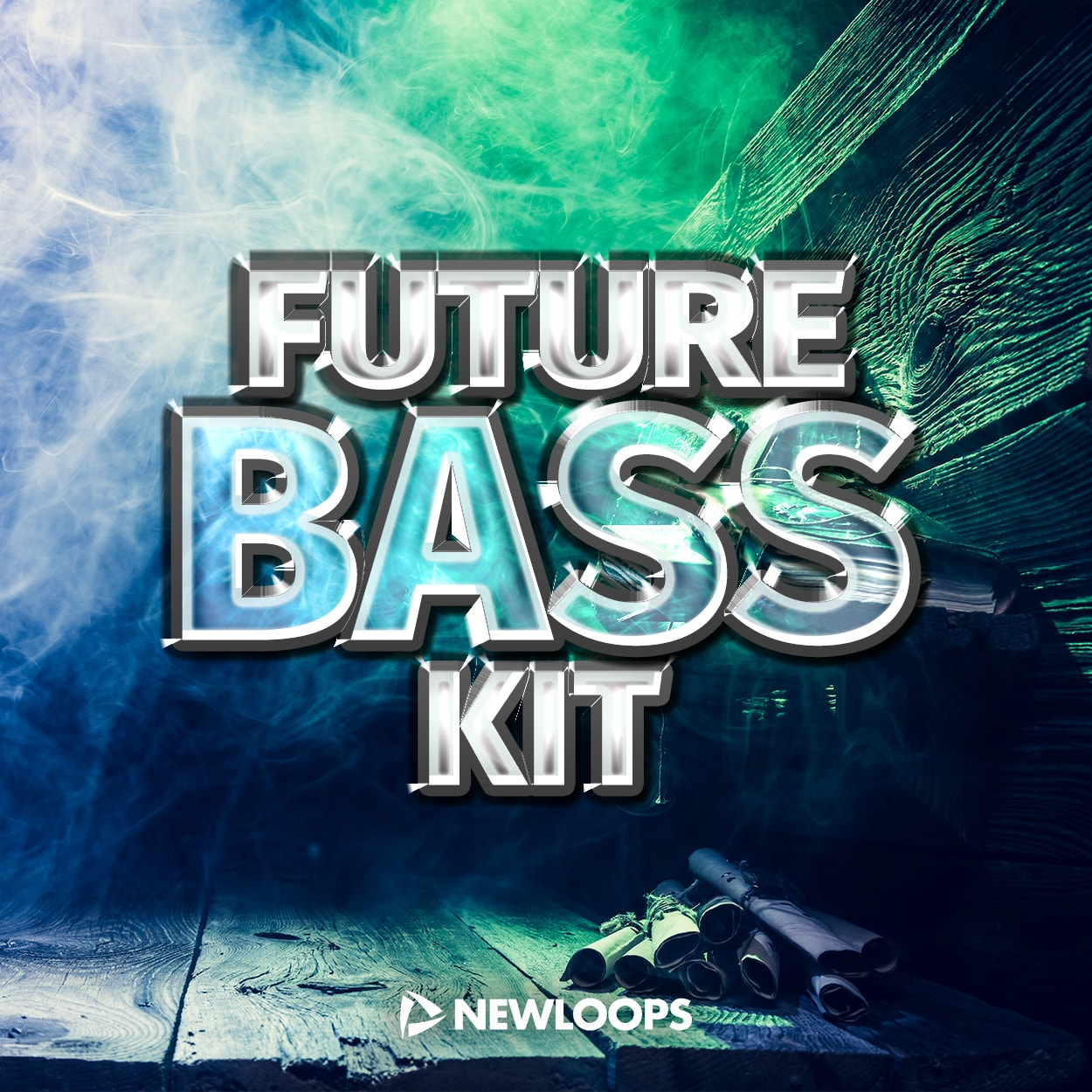 New Loops Future bass