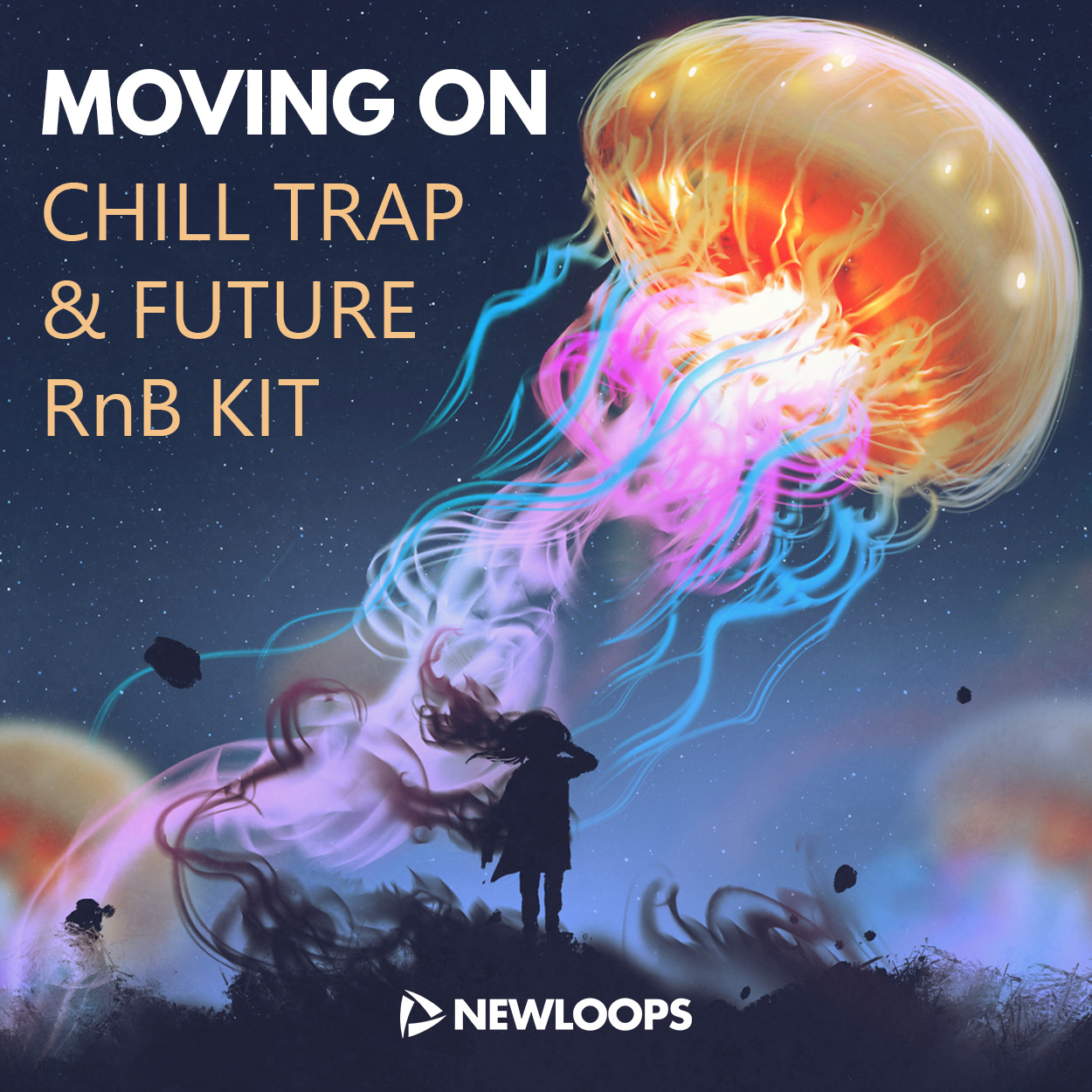 New loops Moving On