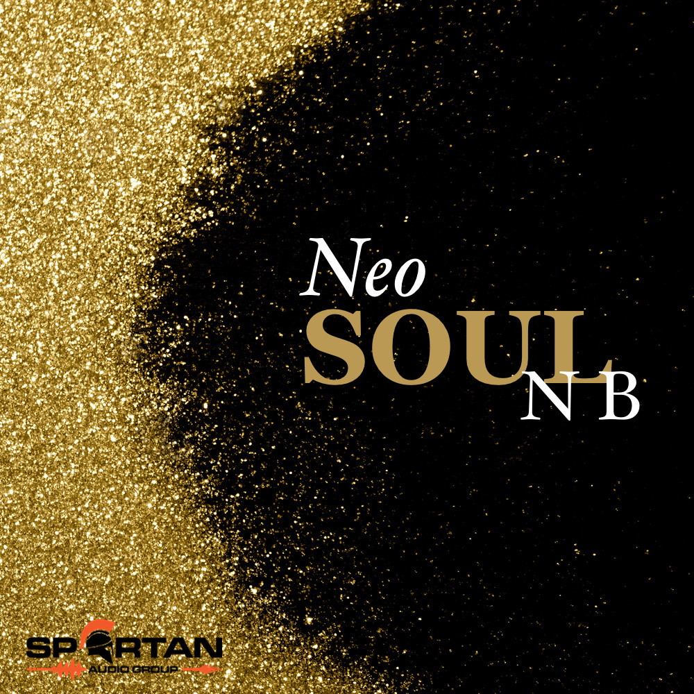 MVP Neo Soul N B – Expansion Exchange