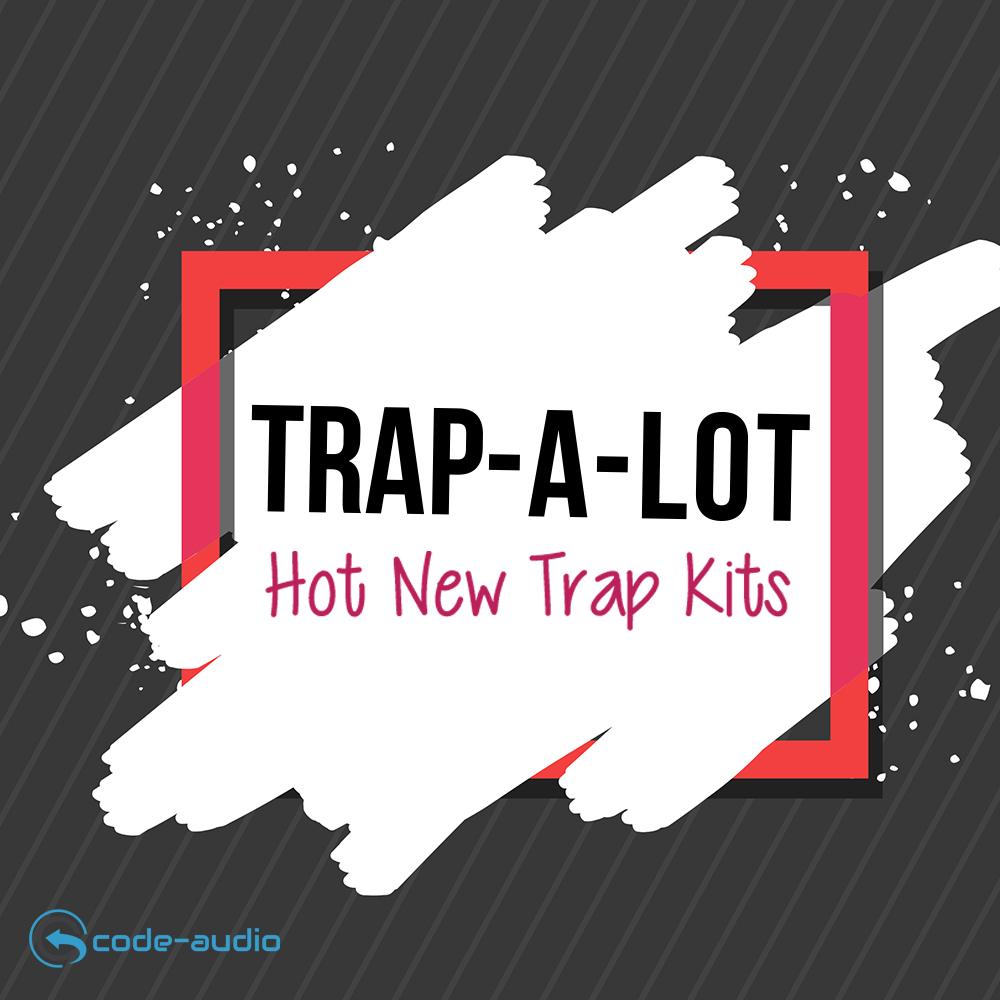 MVP Loops Trap A Lot