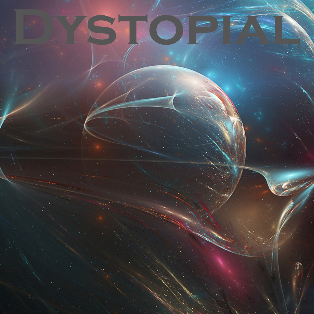 Dystopial Expansion By Arteria