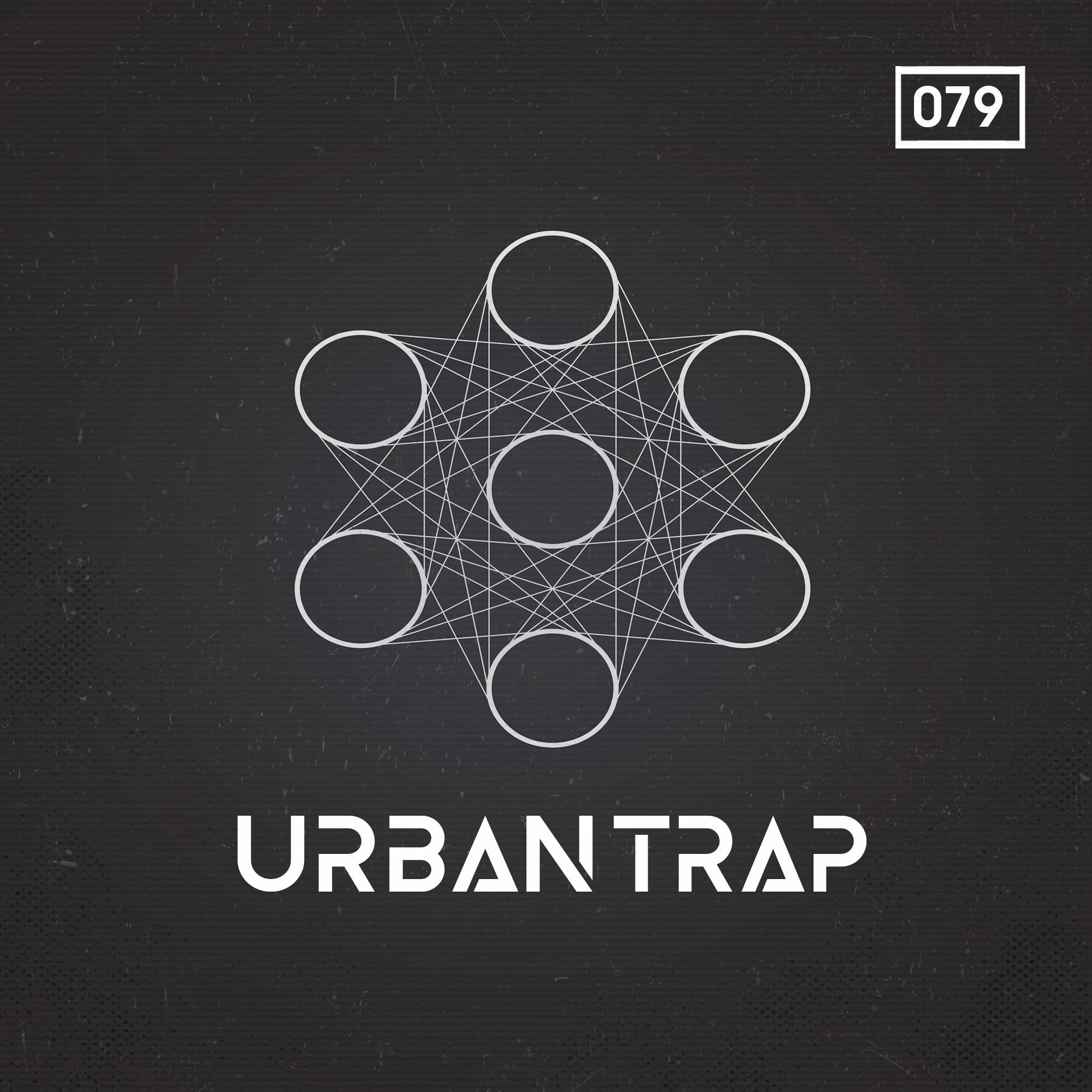 Bingoshakerz Urban Trap