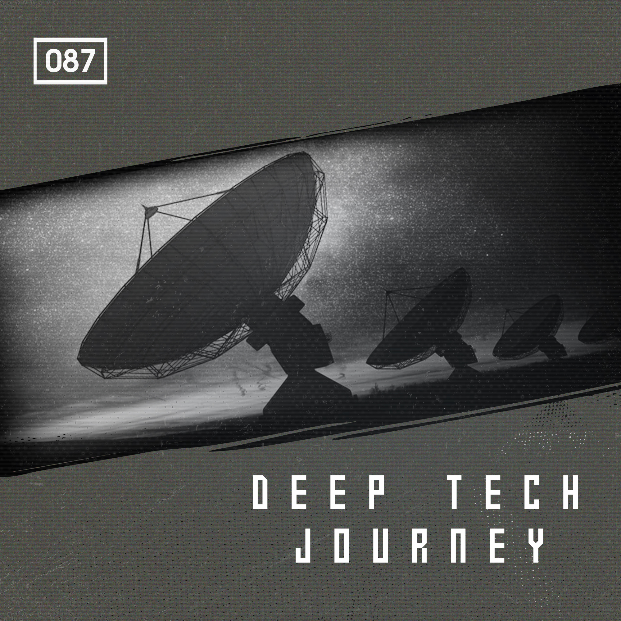 Bingoshakerz Deep Tech Journey